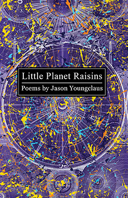 Little Planet Raisins